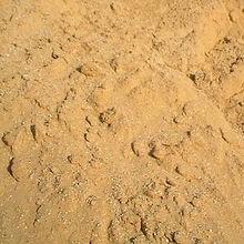 sabbia cava.jpg