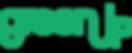 logo_greenup.png