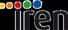 Logo_Iren.png