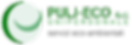 logo-copia90x.png