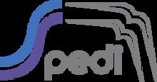 logo_spedi.png
