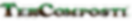 TERCOMPOSTI_logo_01.png