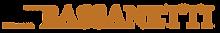 logo-bassanetti-dark.png