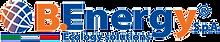 Logo-B-Energy.png