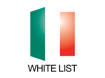 white-list-logo.png