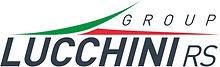 lucchini-rs.jpg