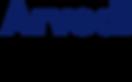 400px-Arvedi_(Unternehmen)_logo.svg.png