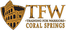 tfw coral springs.jpg