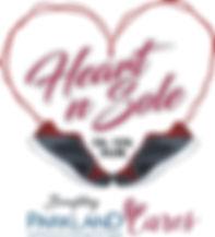 Blank Logo no date.jpg
