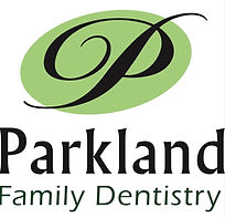 ParklandFamily.jpg