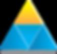 LCBP Logo.png