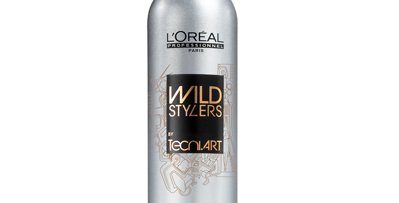 L'Oreal Techniart Next Day Hair