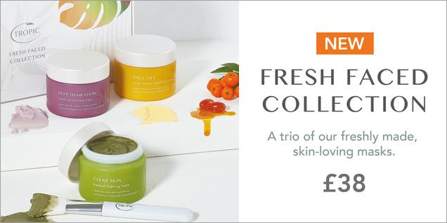 Fresh faced collection promo.jpg