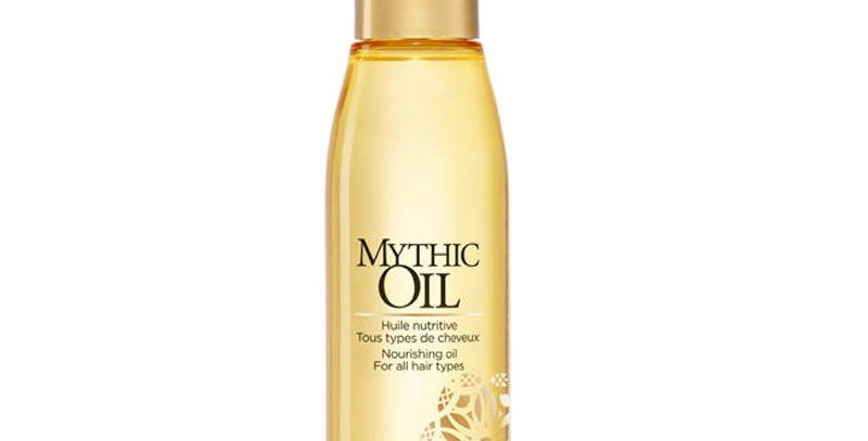 L'Oreal Mythic Oil Original