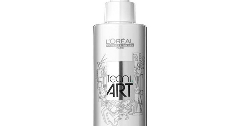 L'Oreal Techniart PLI Shaper