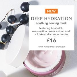 FB-Deep-Hydration.jpg