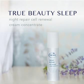 true beauty sleep night repair.jpg