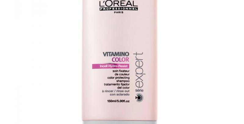 L'Oreal Vitamino Color Conditioner