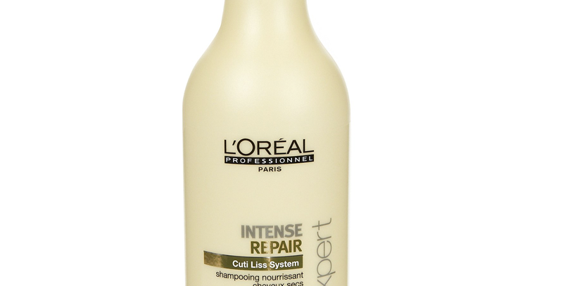 L'Oreal Intense Repair Conditioner