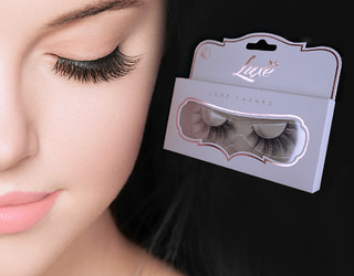 Luxe Lashes site link image.jpg