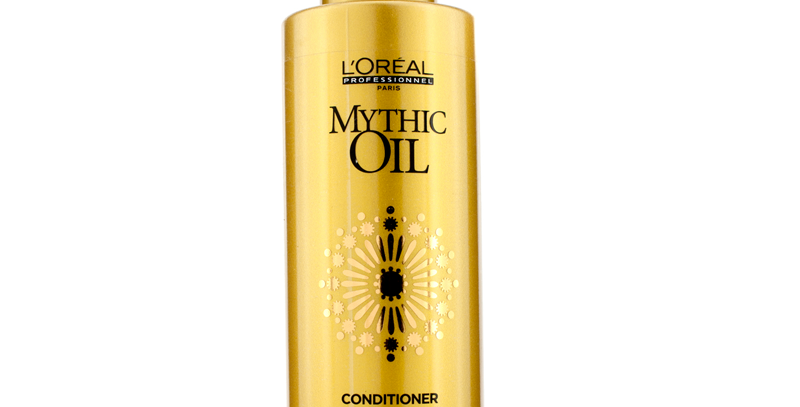 L'Oreal Mythic Oil Conditioner