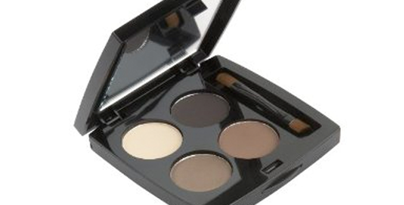 HD Brows Palette Bombshell
