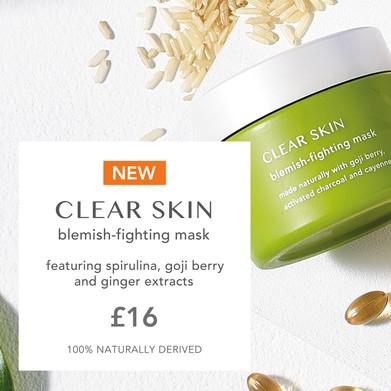 Clear-Skin new.jpg
