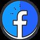 005-facebook-1.png