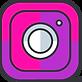 004-instagram-1.png