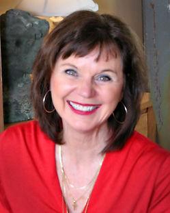Dorothy Garlough
