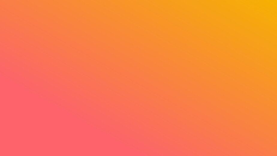 34-asana-color-gradient.jpg
