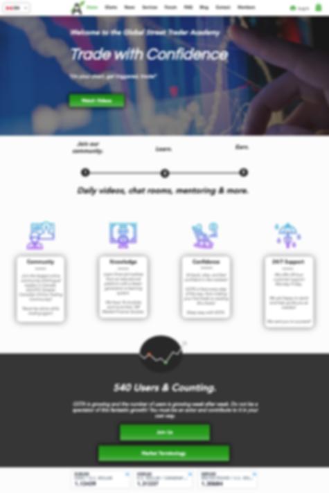 Encipher Digital Marketing