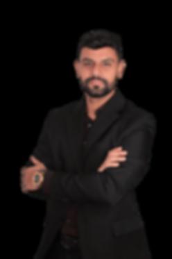 Renato Mirana de Souza Barreto