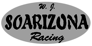 So-arizona-racing.png