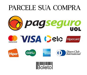forma-de-pagamento-soarizona-racing.png