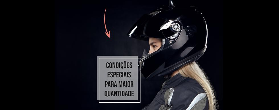 Jaqueta-soarizona-racing.png