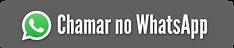 Contato SoArizona Racing