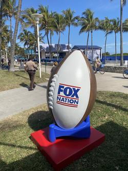 Fox_Nation
