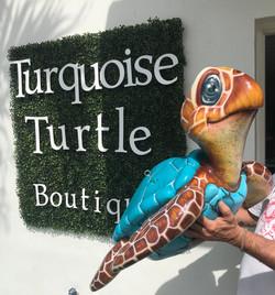 Turquiose_Turtle_Boutique