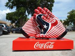 Houston_Texans_Giant_Gloves (1)
