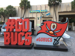 Tampa_Bay_Buccaneers_Giant_Letters_Flag_