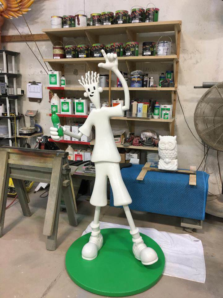 Fido_Dido_Giant_Sculpture