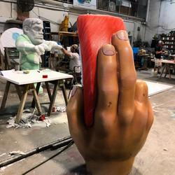 Sushi_Hand_Sign