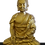 Thumbnail: Buddha Giant sculpture 50''