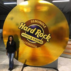 Hard_Rock_Casino_Seminole_Christmas_Gian