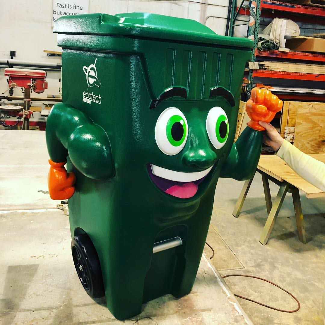 Garbage_Can_Mascot