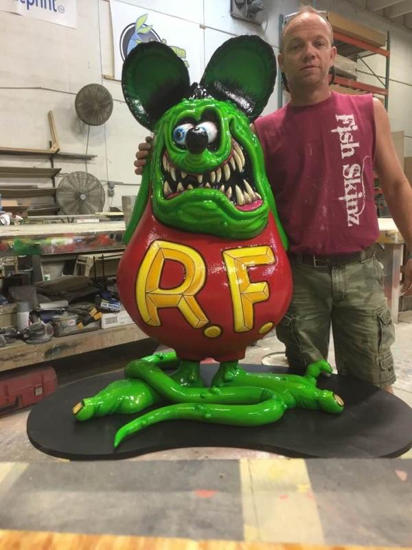 Giant_Rat_Fink