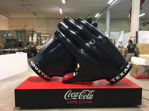 Houston_Texans_Giant_Gloves.jpg