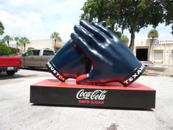 Houston_Texans_Giant_Gloves (2)