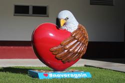 Eagle_Heart_Statue_Stoneman_Douglas_Memo